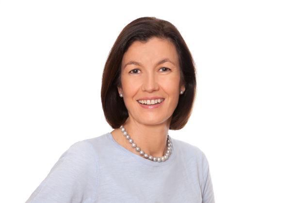 Mag. Claudia Jetzinger