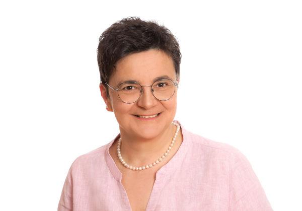 Mag. Cornelia Pohn